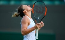 Simona Halep, în finala de la Roland Garros pentru al doilea an consecutiv