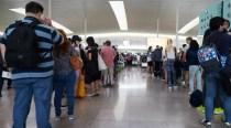 Atenționare de călătorie MAE: Grevă parțială pe aeroportul El Prat din Barcelona