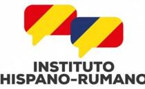 """""""Vise în graiul meu"""", concurs de """"Ziua Limbii Române"""" pentru copiiiși tineriiîntre 3 si 18 ani din provincia Castellón"""