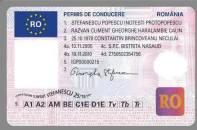 Am permis de conducere românesc și sunt rezident în Spania? Pot circula în Spania cu permisul de conducere obținut în România?