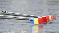 Canotaj: Echipajul feminin de 8+1 al României, medaliat cu aur la Mondiale