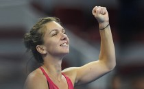 TENIS: Simona Halep s-a calificat în premieră în finala turneului de Grand Slam Australian Open