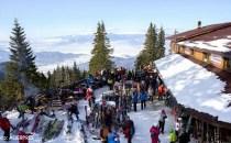 România înregistrează cel mai mare număr de turişti din ultimii 27 de ani