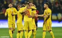 România a învins Turcia cu 2-0, într-un meci amical