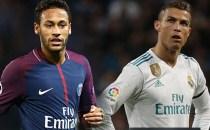 Cristiano Ronaldo vrea să plece de la Real Madrid la finalul sezonului