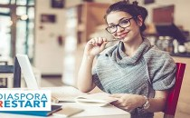 Dă un ReSTART carierei tale, ca antreprenor în România!