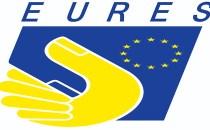 1.212 locuri de muncă în străinătate în 11 ţări prin intermediul reţelei EURES România