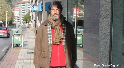 Radu Buliga, românul din spania care a înapoiat 2100 de euro