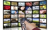 Voucherul PUNCT TV, cea mai bună şi mai comodă modalitate de a-ţi plăti abonamentul Digitv, Dolce Telekom sau Focus!