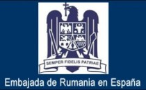 Programul la consulatele României din Spania în perioada Paştelui ortodox