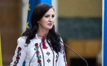 Ministrul pentru românii de pretutindeni, Natalia-Elena Intotero, se va întâlni cu reprezentanţii comunităţii româneşti din zona Valencia