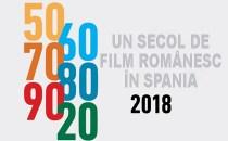 """12 filme româneşti la Cine Doré Madrid, în perioada 14 aprilie – 29 mai, în cadrul ciclului """"Un secol de film românesc"""""""