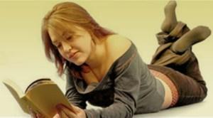 Librărie virtuală pentru românii din diaspora
