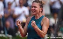 Simona Halep, calificată în turul al treilea la Montreal; Sorana Cîrstea, eliminată de Venus Williams