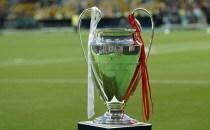 Fotbal: Grupe grele pentru Atletico Madrid şi FC Barcelona în Liga Campionilor. Real Madrid, drum relativ lejer spre optimi.