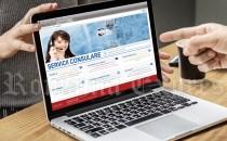 De la 1 septembrie 2018 Consulatul României la Castellón de la Plana va furniza servicii consulare DOAR pe bază de programare online