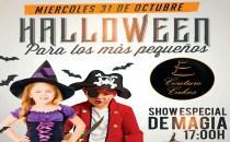 Program special pentru cei mici cu prilejul Halloween la Cofetăria cu specific românesc Couture Cakes din Madrid