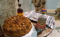 Românii din Brihuega (Guadalajara) un exemplu de integrare în comunitate şi de promovare a valorilor româneşti în străinătate