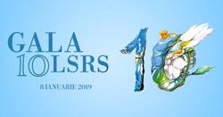 Gala Studenţilor Români din Străinătate 2019