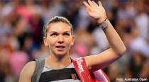 Simona Halep trece fără probleme de Venus Williams şi se califică în optimile de finală de la Australian Open