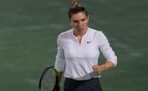 TENIS: Simona Halep a ratat calificarea în semifinalele turneului WTA de la Dubai