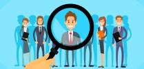 Vrei să lucrezi ca funcţionar consular la Madrid? Iată ce trebuie să faci!