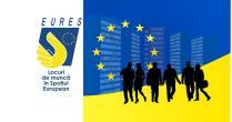 496 locuri de muncă vacante în Uniunea Europeană prin reţeaua Eures România
