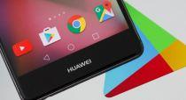 Huwei a rămas fără serviciile Google! Ce se întâmplă cu telefoanele Huawei?