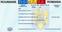 Cum pot românii din străinătate să obţină Cartea de Identitate fără să meargă în România?