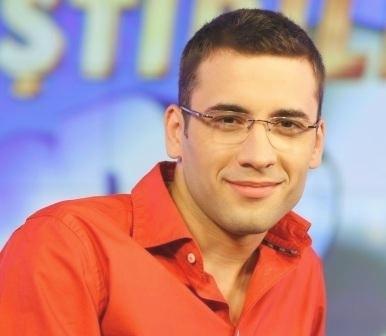Daniel uomo rumeno rumania rumänien model romania boys romanian man