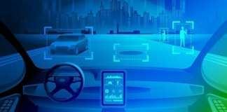 Inteligența artificială pe piața mondială a automobilelor | ARSC