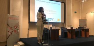 Fundația Orange conferinta tehnologii asistive