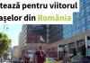 UrbanizeHub, viitorul oraşelor din România |ARSC