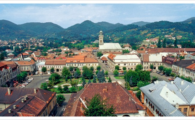 Baia Mare Baia Mare Tourist Information Maps And Pictures Romania Travel And Tourism