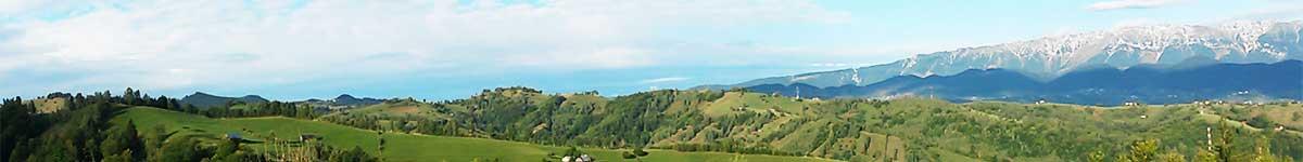 Romania WOW