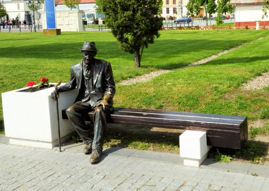 statues_alba-iulia