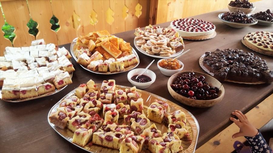 Transylvanian_food