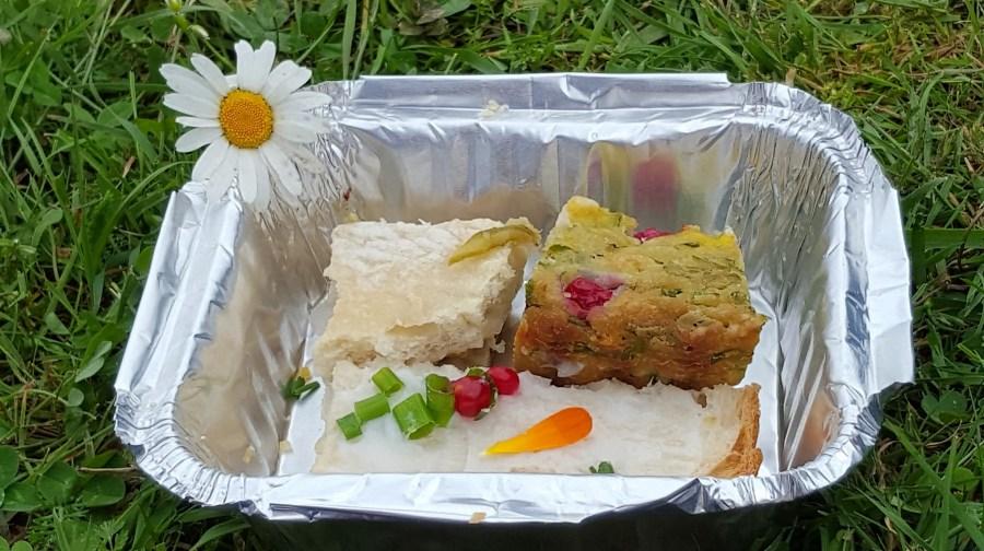 picnic_cisnadioara_romania