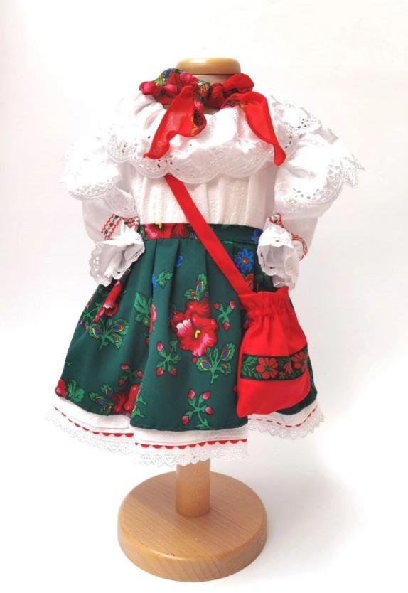rochite botez traditionale
