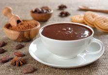5-motive-bune-sa-bei-o-ciocolata-calda_size1