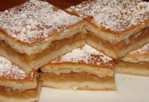 apple-pie-romanian-recipe