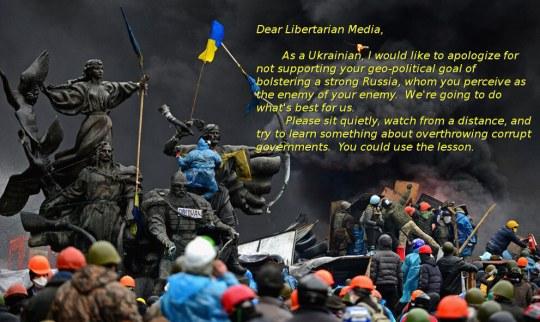 Dear-Libertarian-Media