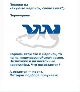 RuNationalist-Logo-3