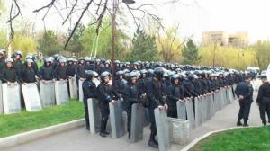 Donbas-Security