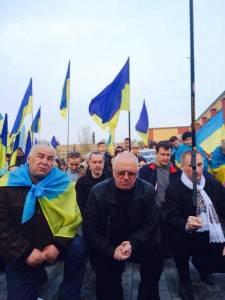 Praying-in-Donbas