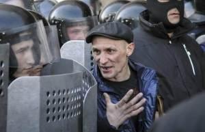 Russian-Thug-in-Kharkiv-1