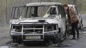 Sloviansk-Gun-Battle-Mystery