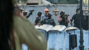 Odesa-Guns