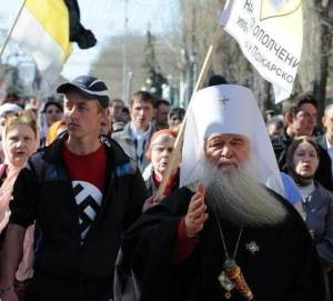 Russian-Orthodox-Church-Nazi
