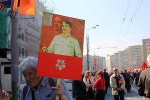 moscowmayday6